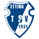 TSV Etting Logo