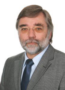 Reinhard Greefrath